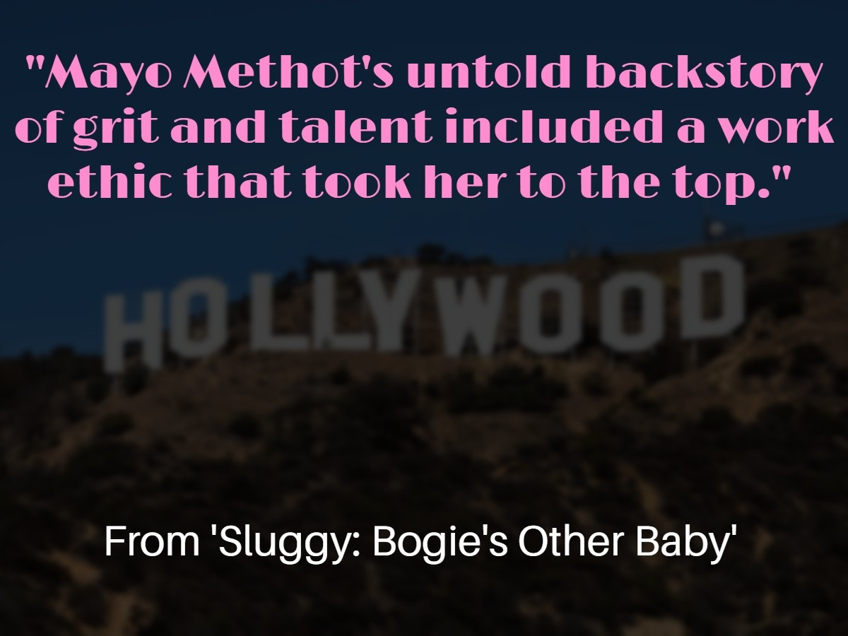 Mayo Methot, Humphrey Bogart, Hollywood, Book, ebook, Mayo Methot Book, Humphrey Bogart Book, Humphrey Bogart ebook