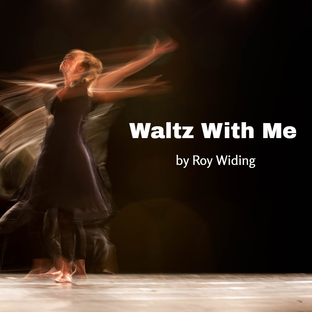 Waltz, Waltz With Me, Dance Music, Film Music