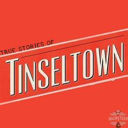 Hollywood, Mayo Methot, Humphrey Bogart, True Stories of Tinseltown, Podcast